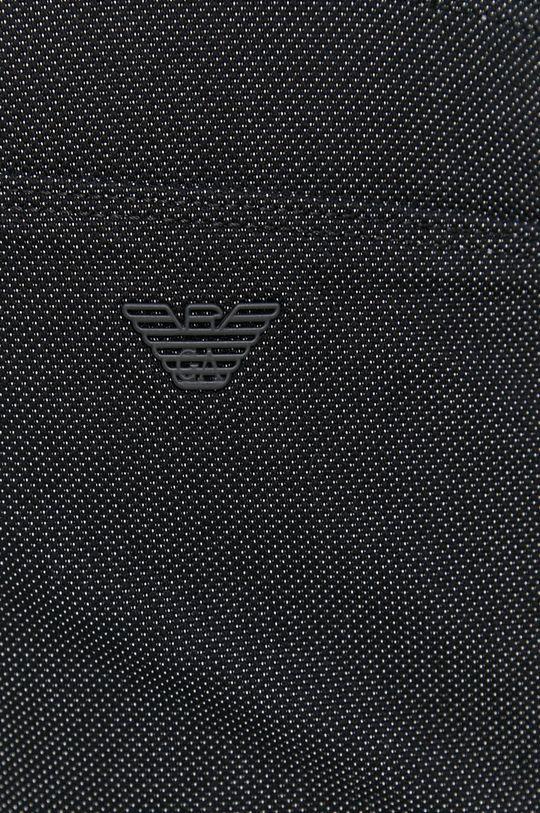 negru Emporio Armani - Pantaloni