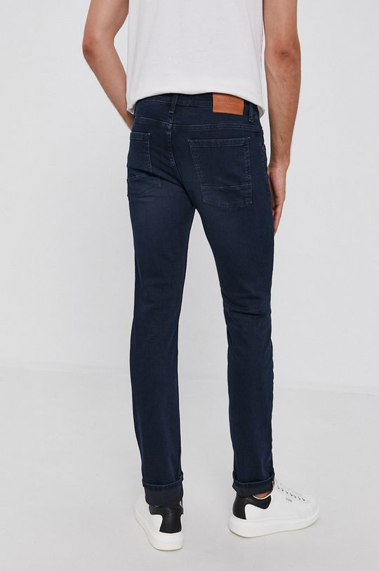Marc O'Polo - Jeansy 99 % Bawełna, 1 % Elastan