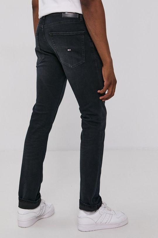 Tommy Jeans - Džíny  92% Bavlna, 8% Elastan