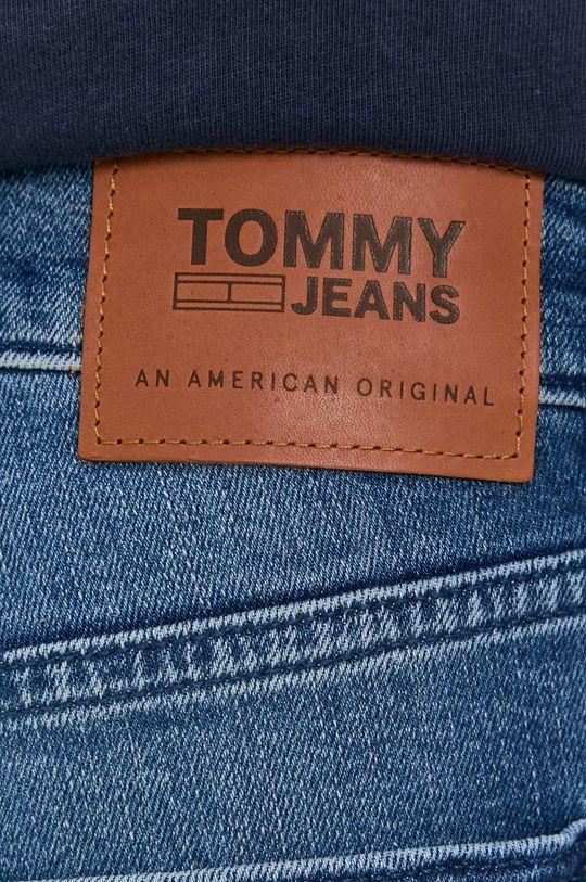 modrá Tommy Jeans - Džíny Original