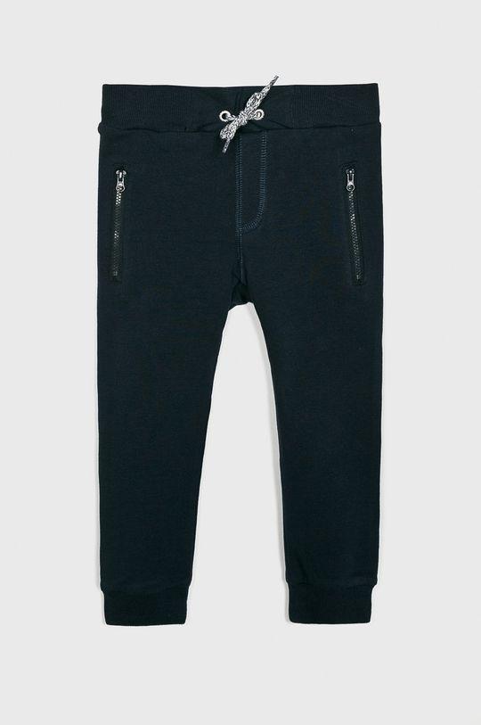 темно-синій Name it - Дитячі штани 92-152 cm Для хлопчиків