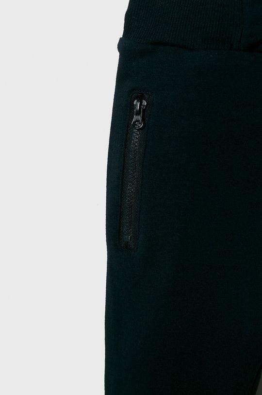 Name it - Дитячі штани 92-152 cm темно-синій