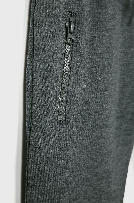 Name it - Дитячі штани 92-152 cm сірий