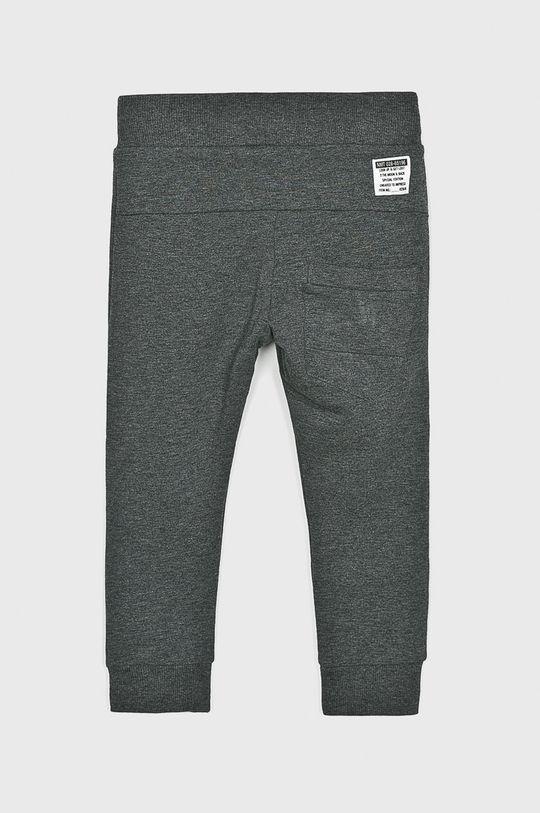 Name it - Дитячі штани 92-152 cm  95% Бавовна, 5% Еластан