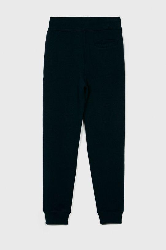 Polo Ralph Lauren - Spodnie dziecięce 134-176 cm granatowy