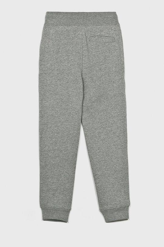 Polo Ralph Lauren - Дитячі штани 134-176 cm сірий