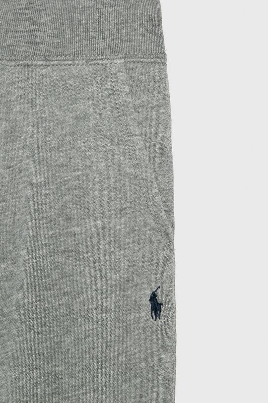 Polo Ralph Lauren - Дитячі штани 134-176 cm  84% Бавовна, 16% Поліестер