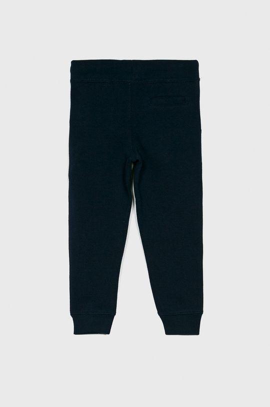Polo Ralph Lauren - Dětské kalhoty 92-104 cm námořnická modř