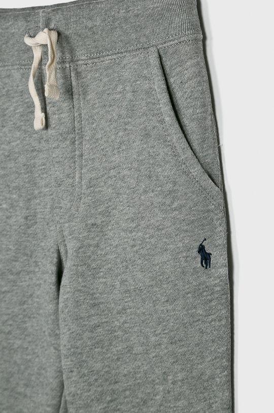 Polo Ralph Lauren - Detské nohavice 92-104 cm <p>Základná látka: 84% Bavlna, 16% Polyester</p>