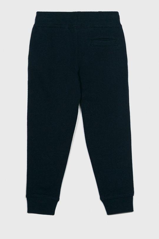 Polo Ralph Lauren - Дитячі штани 110-128 cm темно-синій