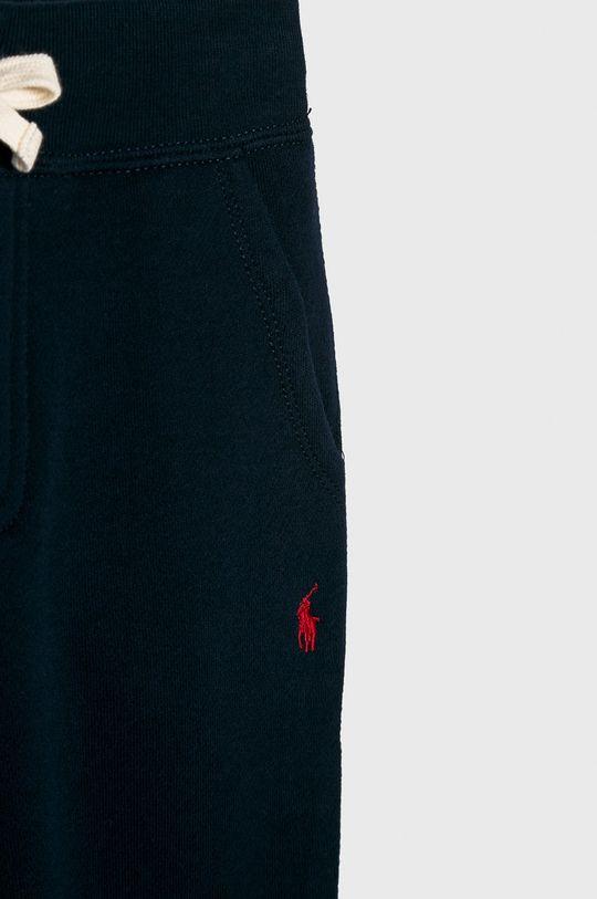 Polo Ralph Lauren - Дитячі штани 110-128 cm  84% Бавовна, 16% Поліестер