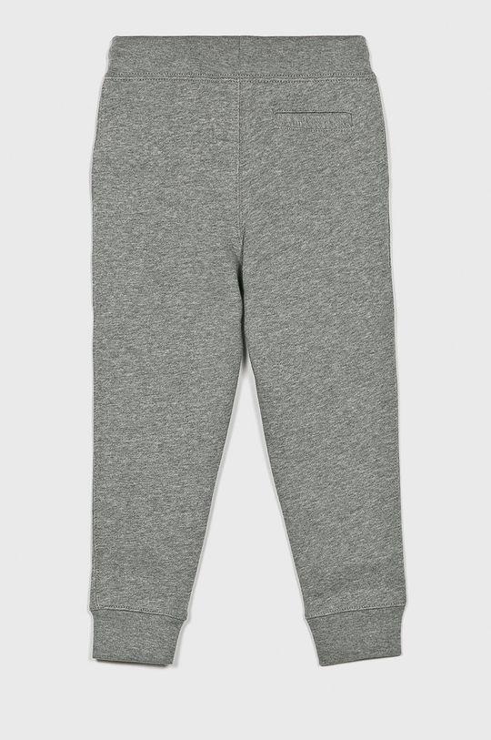 Polo Ralph Lauren - Detské nohavice 110-128 cm sivá