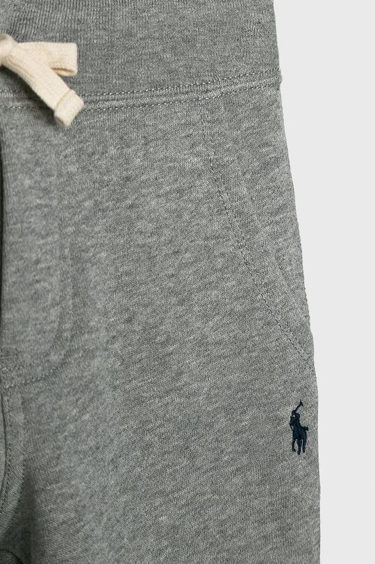 Polo Ralph Lauren - Detské nohavice 110-128 cm <p>84% Bavlna, 16% Polyester</p>