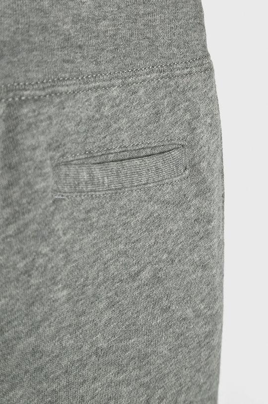 sivá Polo Ralph Lauren - Detské nohavice 110-128 cm