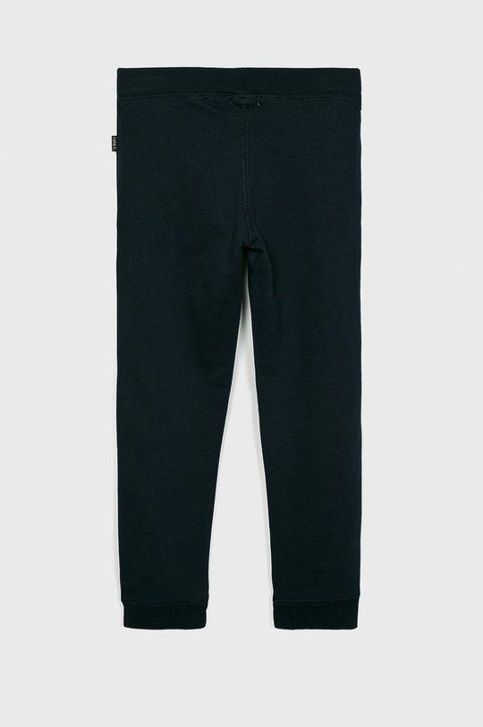 Name it - Дитячі штани 116-164 cm темно-синій