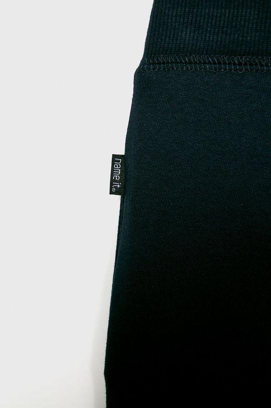 Name it - Дитячі штани 116-164 cm  80% Бавовна, 20% Поліестер