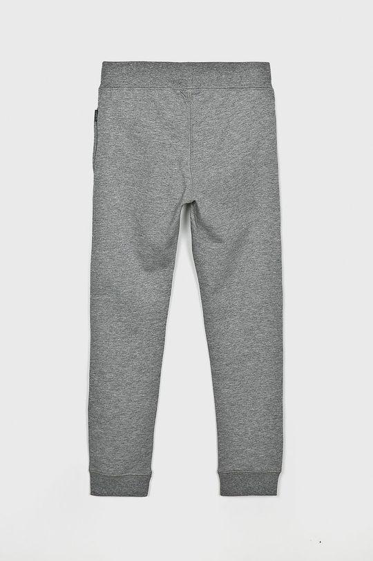 Name it - Detské nohavice 116-164 cm  80% Bavlna, 20% Polyester
