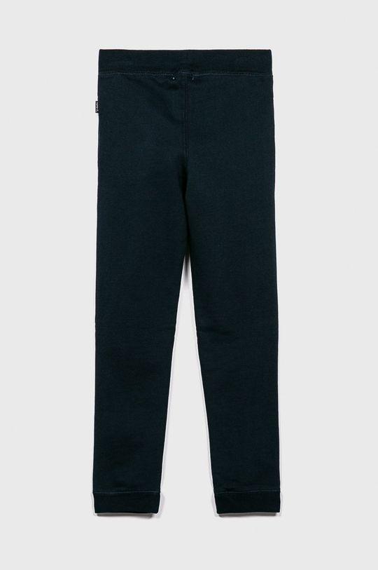 Name it - Дитячі штани 128-164 cm темно-синій