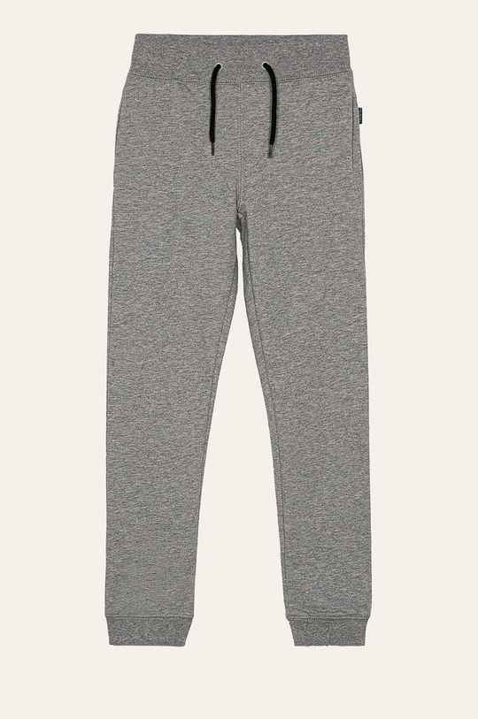 сірий Name it - Дитячі штани 128-164 cm Для хлопчиків