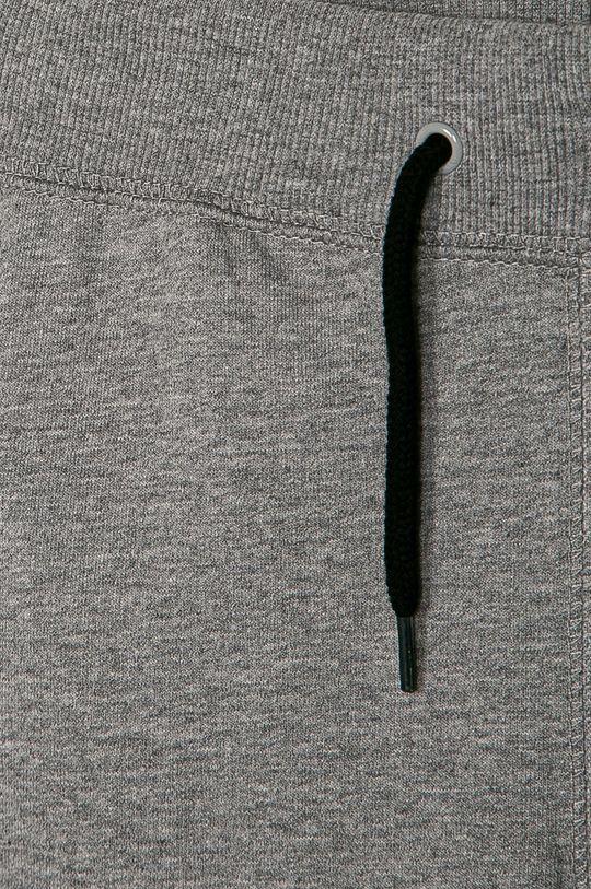 Name it - Spodnie dziecięce 128-164 cm 80 % Bawełna, 20 % Poliester