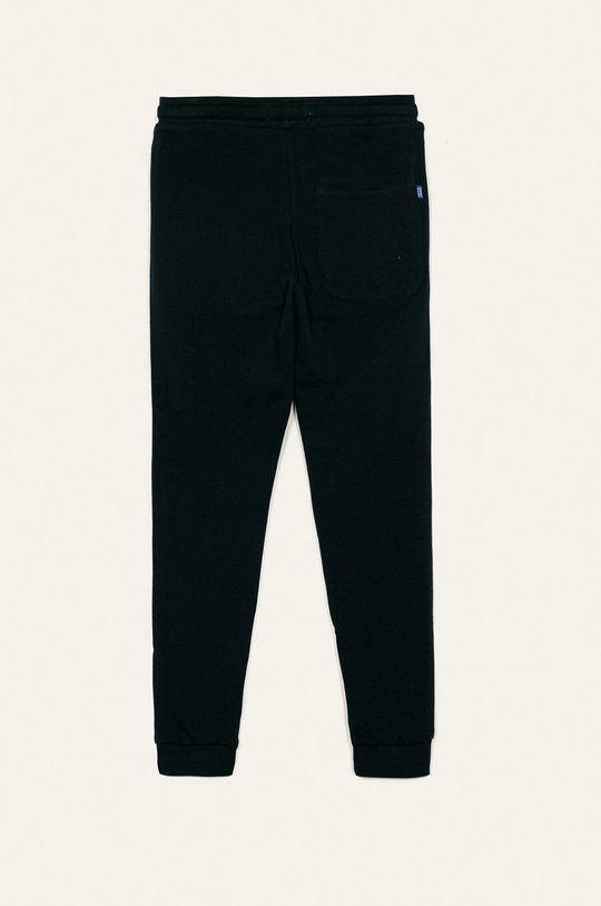 Jack & Jones - Detské nohavice 128-176 cm  100% Bavlna