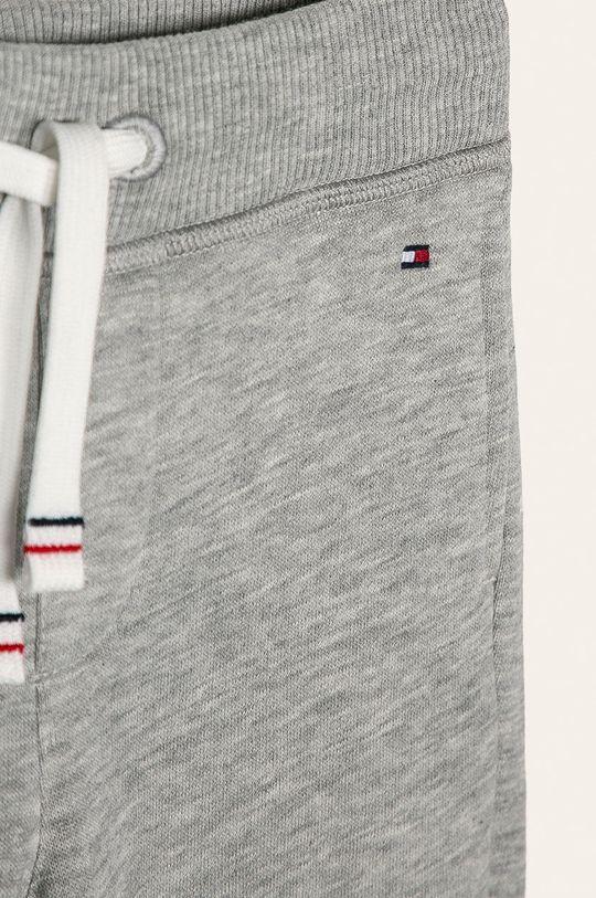 Tommy Hilfiger - Detské nohavice 80-176 cm  50% Bavlna, 50% Polyester
