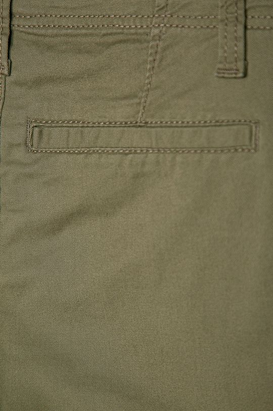 Name it - Дитячі штани 128-164 cm  98% Бавовна, 2% Еластан