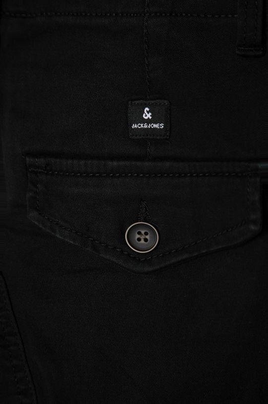 Jack & Jones - Дитячі штани 128-176 cm  98% Бавовна, 2% Еластан