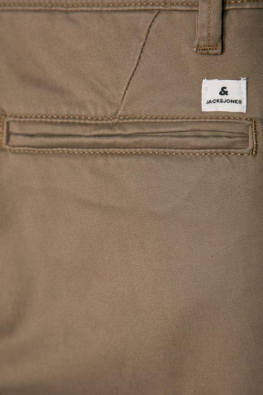 Jack & Jones - Spodnie dziecięce 128-176 cm 98 % Bawełna, 2 % Elastan