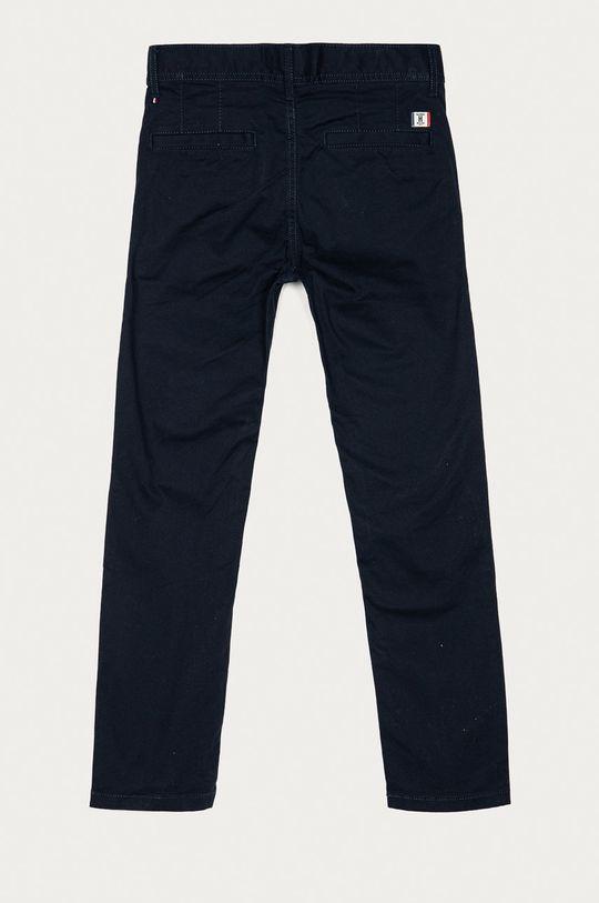 Tommy Hilfiger - Dětské kalhoty 80-176 cm  97% Bavlna, 3% Elastan
