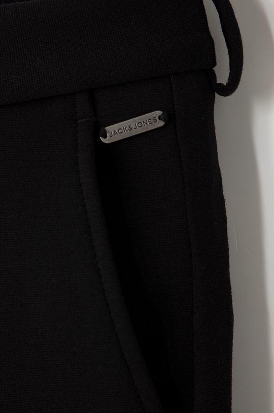 Jack & Jones - Spodnie dziecięce 128-176 cm 41 % Bawełna, 4 % Elastan, 22 % Poliester, 33 % Wiskoza