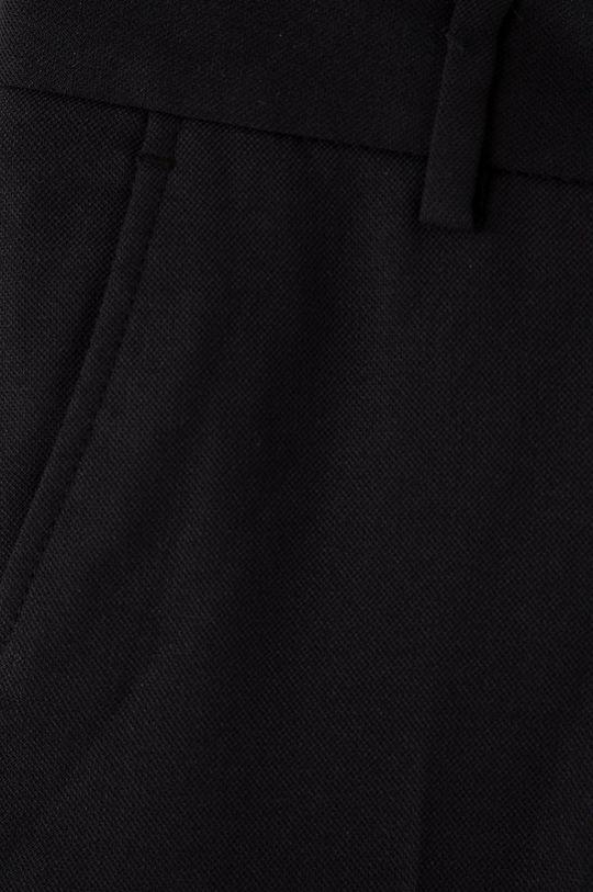 Jack & Jones - Dětské kalhoty 134-176 cm  3% Elastan, 70% Polyester, 27% Vlna