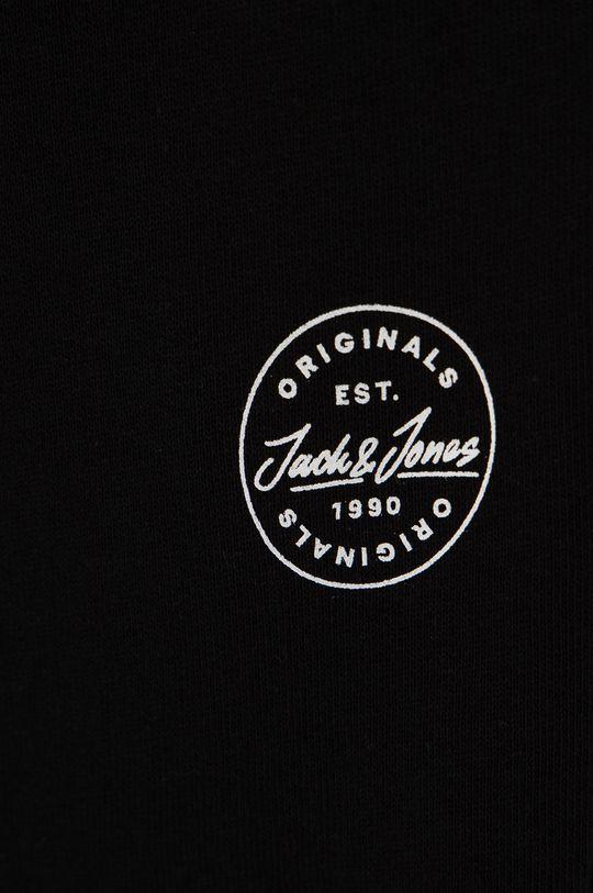 Jack & Jones - Spodnie dziecięce 85 % Bawełna, 15 % Wiskoza
