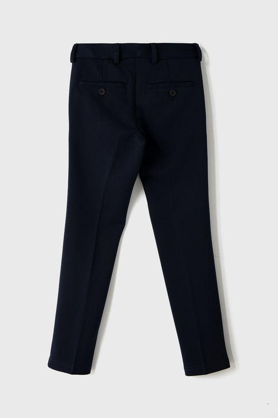 Jack & Jones - Spodnie dziecięce 128-176 cm granatowy
