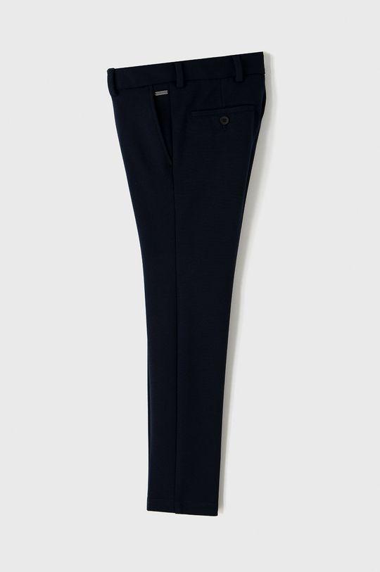 Jack & Jones - Spodnie dziecięce 128-176 cm 4 % Elastan, 26 % Poliester, 70 % Wiskoza