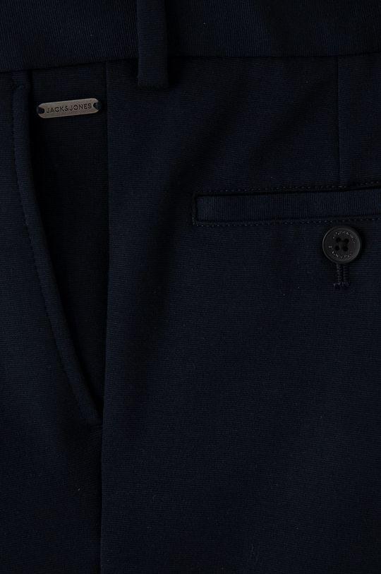 granatowy Jack & Jones - Spodnie dziecięce 128-176 cm