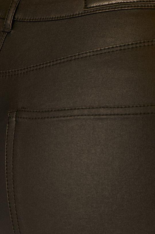 czarny Vero Moda - Jeansy