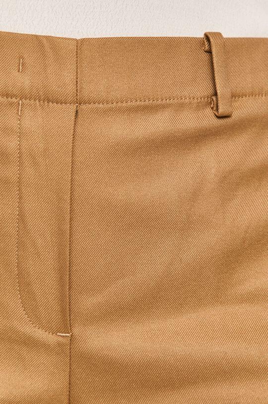 Marc O'Polo - Pantaloni De femei