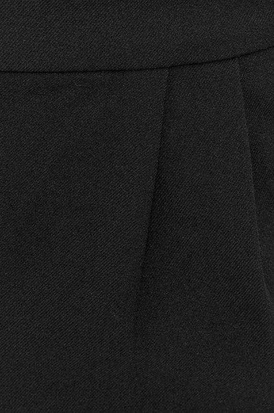 černá Vila - Kalhoty
