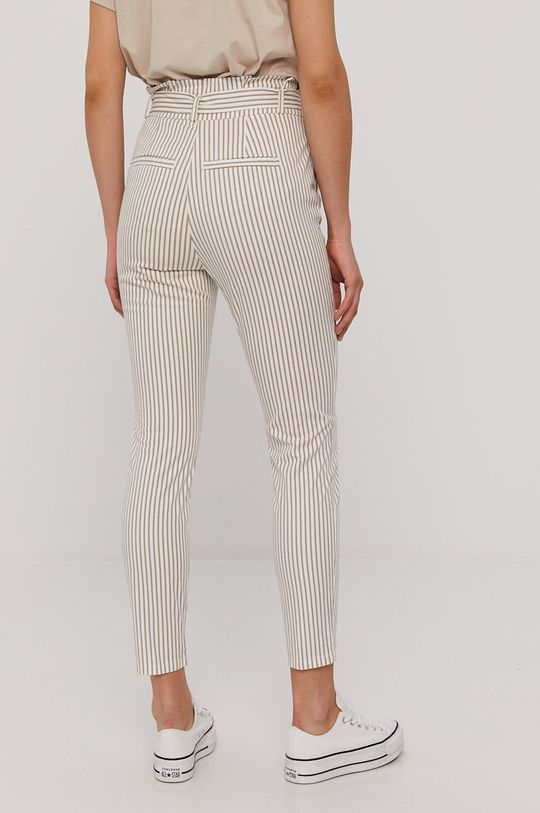 Vero Moda - Spodnie 98 % Bawełna, 2 % Elastan