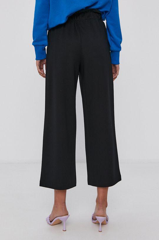 Only - Spodnie 5 % Elastan, 32 % Nylon, 63 % Wiskoza LENZING ECOVERO