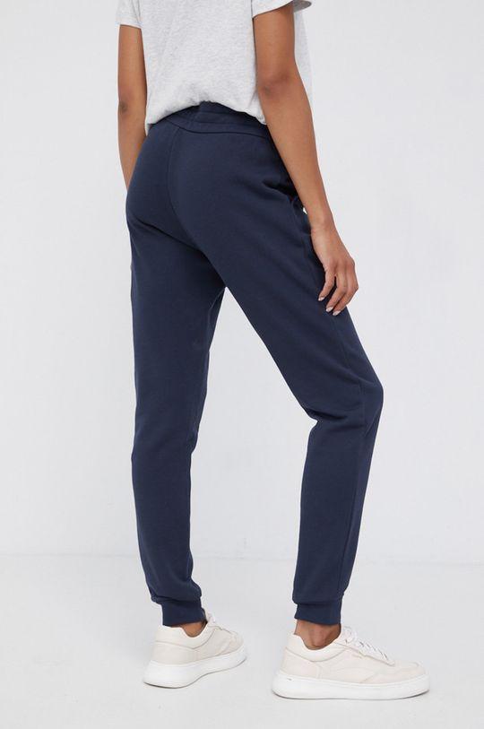 Armani Exchange - Pantaloni  100% Bumbac