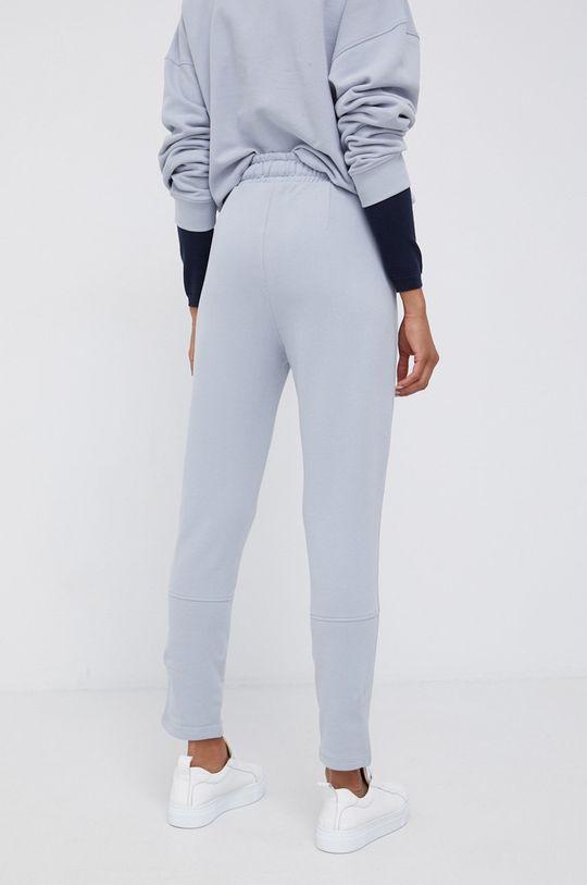 Marc O'Polo - Pantaloni  100% Bumbac