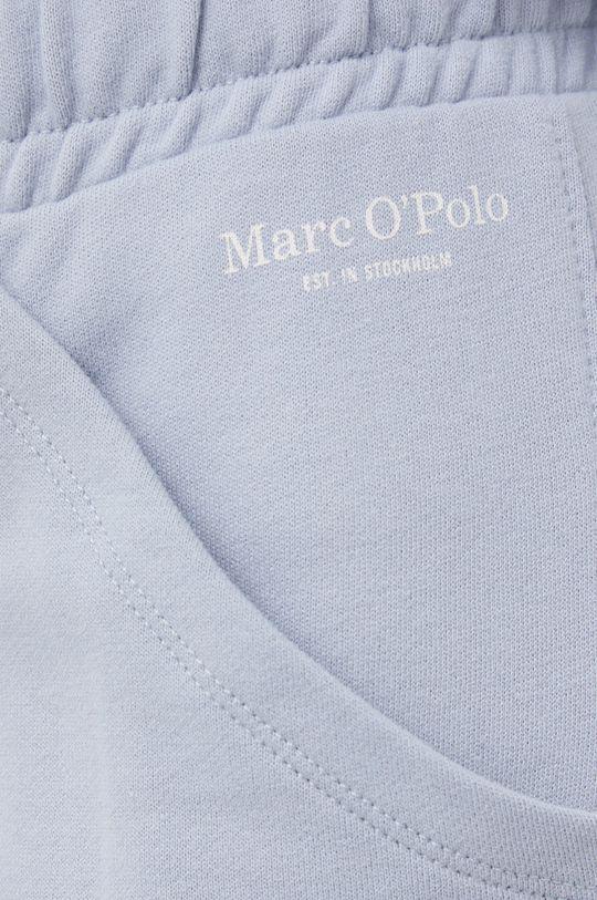 gri deschis Marc O'Polo - Pantaloni