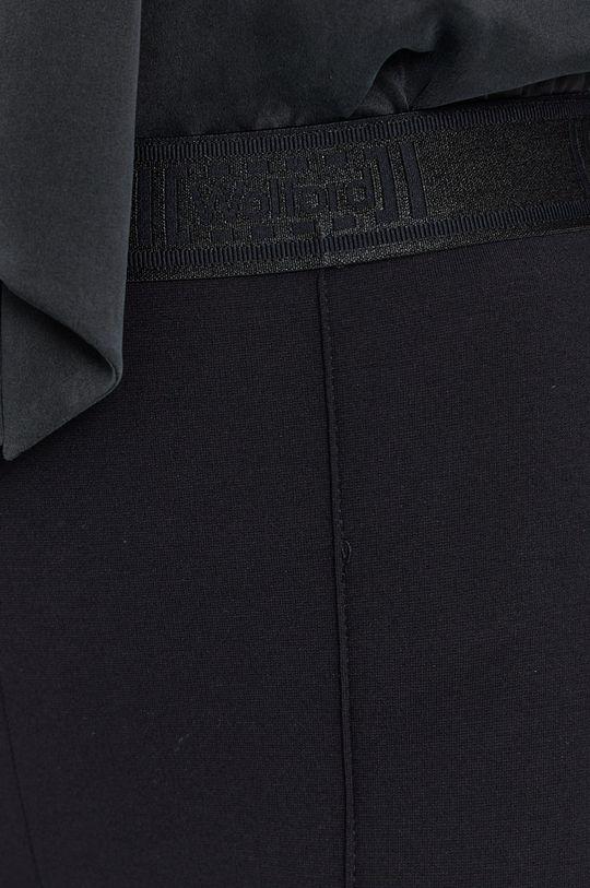 čierna Wolford - Nohavice Grazia