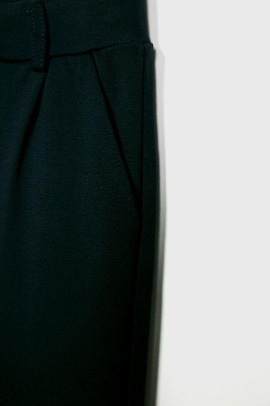 Name it - Spodnie dziecięce 128-164 cm granatowy
