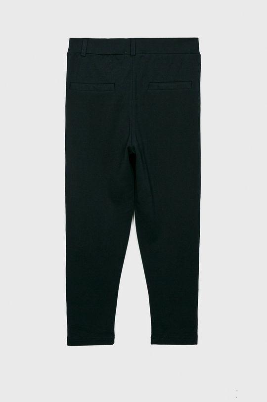 Name it - Spodnie dziecięce 128-164 cm 57 % Bawełna, 6 % Elastan, 37 % Nylon