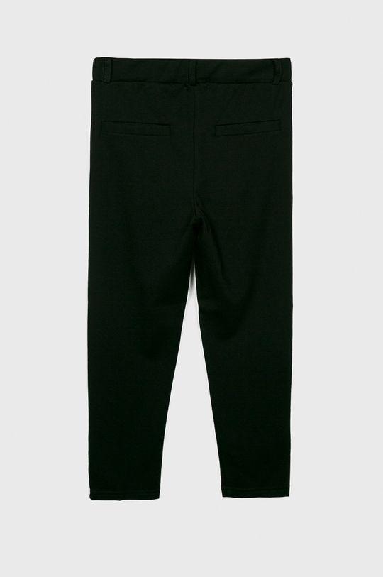 Name it - Dětské kalhoty 128-164 cm 57% Bavlna, 6% Elastan, 37% Nylon
