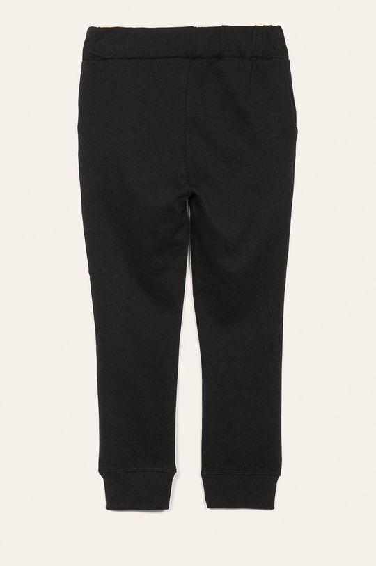 Kids Only - Detské nohavice 110-164 cm čierna