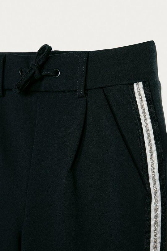 Name it - Spodnie dziecięce 92-164 cm Cholewka: 6 % Elastan, 37 % Nylon, 57 % Wiskoza